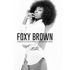 Scolla - Foxy Brown
