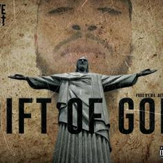Dave East - Gift Of God
