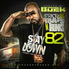 Young Buck - Rollin Feat. Rukus 100