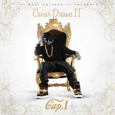 Cap 1 - Get Out Here & Werk Feat. 2 Chainz & Skooly