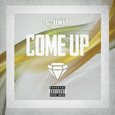 G-Unit - Come Up  (Prod. By Dot N Pro)