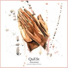 QuESt - Automatic