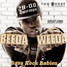 Beeda Weeda - Strip Club Feat. Too Short & 1.O.A.K