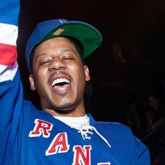 Vado - Do Your Thing Feat. Troy Ave
