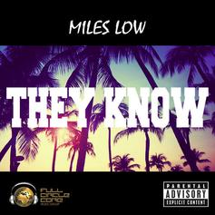 Miles Low - They Know