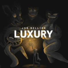 Jon Bellion - Luxury Feat. Audra Mae