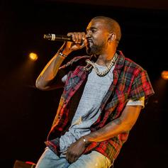 Kanye West - Don't Look Down Feat. Mos Def, Lupe Fiasco & Big Sean