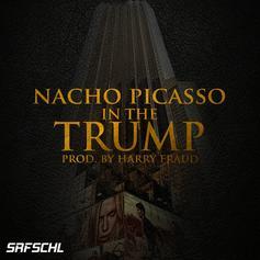 Nacho Picasso - In The Trump  (Prod. By Harry Fraud)