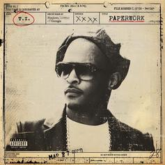 T.I. - About The Money (Remix) Feat. Young Thug, Lil Wayne & Jeezy