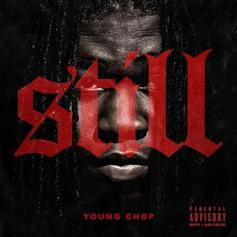 Young Chop - Ain't Fu**in' With Her Feat. Ty Dolla $ign & Cap 1