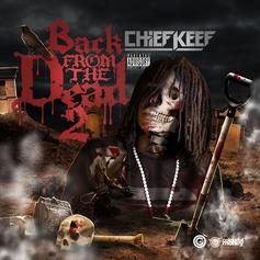 Chief Keef - Paper  Feat. Gucci Mane (Prod. By 808 Mafia)