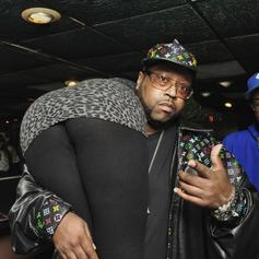 DJ Kay Slay - Don't Say Nothing To Me Feat. Ransom, Sheek Louch & Joell Ortiz