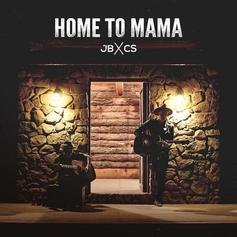 Justin Bieber - Home To Mama Feat. Cody Simpson