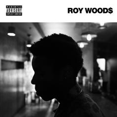 Roy Wood$ - Talk To Me