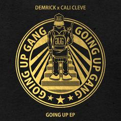 Demrick - Going Up