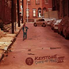 Keystone State Of Mind 3