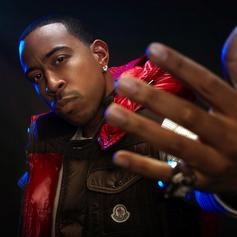 Ludacris - Good Lovin'  Feat. Miguel (Prod. By Da Internz)