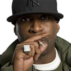 Tony Yayo - Sex, Drugs & Hip-Hop
