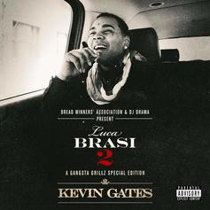 Kevin Gates - Thugged Out Feat. OG Boobie Black