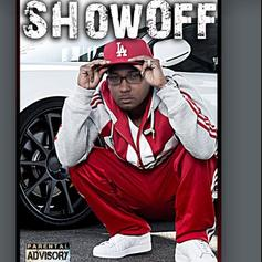 ShowOff - Say Somethin Feat. Teeflii