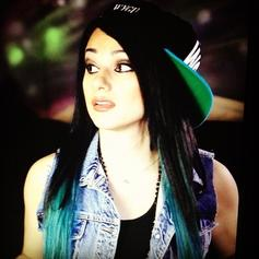 Snow Tha Product - 2015 (Freestyle)