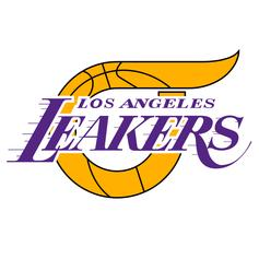 LA Leakers - Purp & Yellow [Full Version] Feat. Wiz Khalifa, Kendrick Lamar, The Game, Thurzday & $¥£