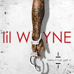Lil Wayne - Fingers Hurting