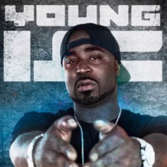 Young Buck - Anybody Feat. CUB & Tha City Paper