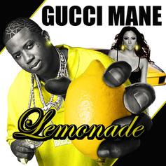 Gucci Mane - Lemonade