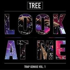 Tree - Look At Me Now