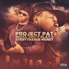 Project Pat - Them O's Feat. Young Dolph