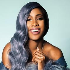 Sevyn Streeter - How Bad Do You Want It (Oh Yeah)