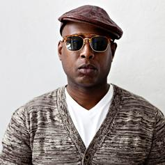 Talib Kweli - Lord of the Light