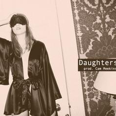 Cam Meekins - Daughters