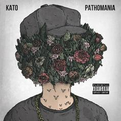 Kato - Hater Like U Feat. Jarren Benton & Scotty ATL