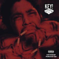 Key! - Cried In The Trap