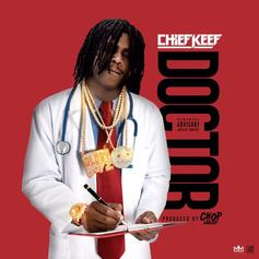 Chief Keef - Doctor