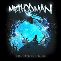 Method Man - 88 Coupes (Freestyle)