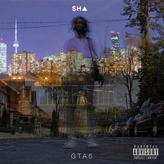 $ha - GTA6: Live From The Underground