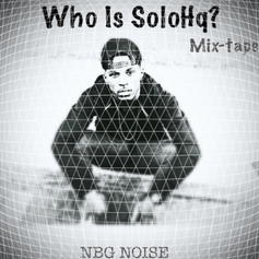SoloHq - Just Know