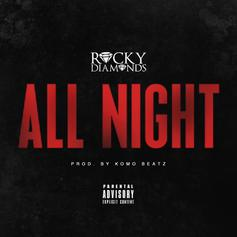 Rocky Diamonds - All Night