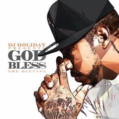 DJ Holiday - Flexin Feat. Meek Mill, Future & T.I. (Prod. By DJ Spinz & Dun Deal)