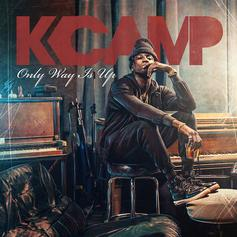 K Camp - Yellow Brick Road