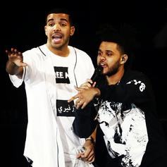 Drake - Tell Your Friends (Remix)