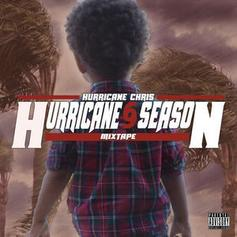 Hurricane Chris - To The Money Feat. Kevin Gates
