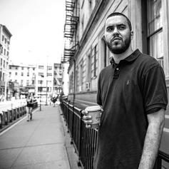 Your Old Droog - Tell Your Friends (Remix)