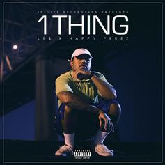 Le$ - 1 Thing