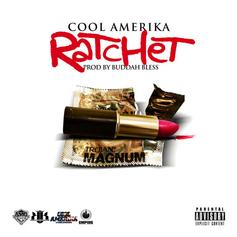 Cool Amerika - Ratchet