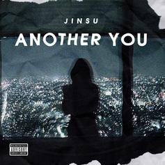 Jinsu - Another You