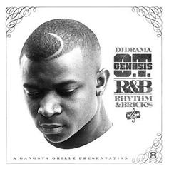 O.T. Genasis - Homies Feat. The Game (Prod. By Jereme Jay)